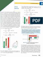 Factor de Potencia Tema 1 Gerardo.pdf