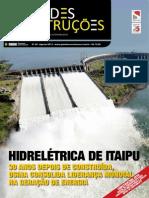 GC_40.pdf
