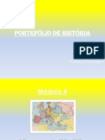 patrcian7-121210150114-phpapp01