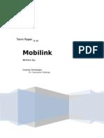 46515922 Mobilink Final