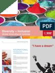 BASF Global Intercultural Calendar