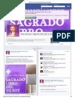 Saint Germain _Sagrado Libro Del Yo Soy_ _ Facebook