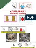 Contrarios_1