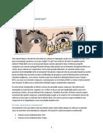 Despre Creepware - Symantec