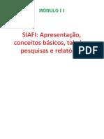2 SIAFI Op Conc Básicos - OpConcBasicos