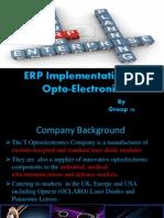 ERP ppt-10