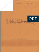 Branch Wood Eco-IQ