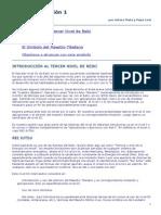Curso Reiki Nivel III.doc