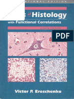23545356 Atlas of Histology