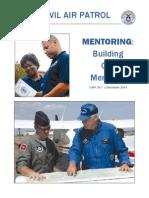 CAPP 50-7 Mentoring Members - 12/01/2004
