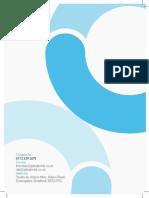 PDS Price list FINAL April 2014.pdf