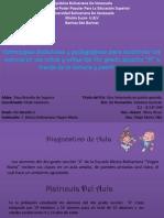 Diapositiva Zuleima Guzman