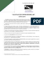 Lecciones De Billar.pdf
