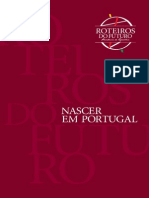 Roteiros Do Futuro - Nascer Em Portugal_2012_PresidRepúb