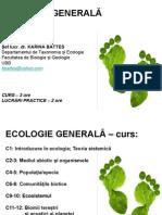 EG-bio 0 Administrative