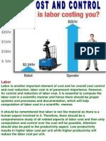 Labor Cost Computation & Control Presentation 4.ppt