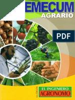 VADEMECUM AGRARIO 8Va Ed 2011.pdf