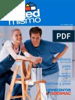 Hum01 Mayo 2005
