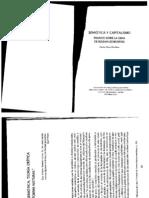 Semiotica y Capitalismo 29-52 (1)