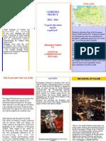 broshure polonia giuliani