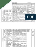 5to-año-de-escolaridad.pdf