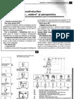 Elemente de Gramatica a Limbajului Audiovizual