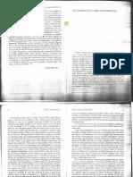 Baudel, Fernand Felipe II en Escritos Sobre La Historia