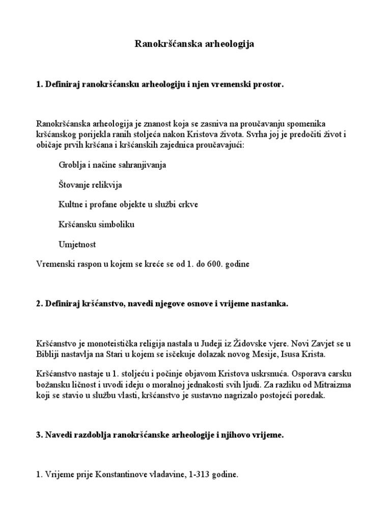 Popisi iz poganskih ličnosti