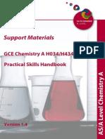 70646 Practical Skills Handbook (1)