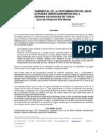 aguarague.pdf