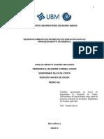 TRABALHO RENATA Office 2003.doc