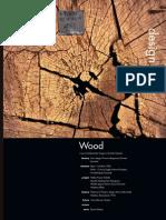 AREA96 Wood