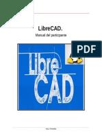 Manual de LibreCAD