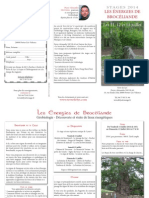 Stage Broceliande 2014-Imp3