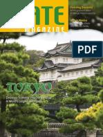 State Magazine, May 2014