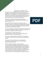 CIENCIAS DE LA SALUD CUATRO SALMONELOSIS.pdf