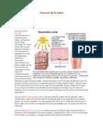 CIENCIAS DE LA SALUD QUEMADURAS.doc