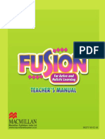 Fusion5_TM_Term1-3