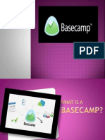 What is BASECAMP_tutorial_jaymar Villamor