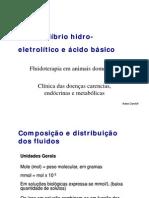 desequilibrio-hidroeletrolitico (1)
