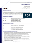Instrument Engineer's HandbookProcess Control and Optimization 2015