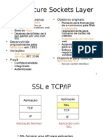09-SSL