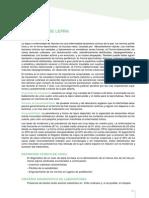 21 Lepra.pdf