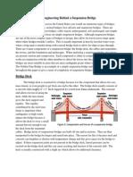 Paper 4 Suspension Bridge