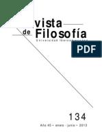 Rev. de Filos 134 Final Lazzo Briones