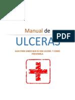 Manual de Ulceras 2.0