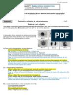 ESVG_Chap1_-_DS_1_exo_mitose_et_BrdU_CORR-2.pdf