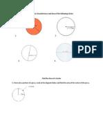 assessment for 316 lessons