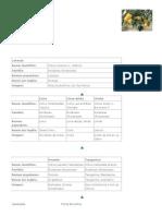 Laranja.pdf