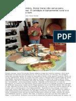 Natal brasileiro.pdf